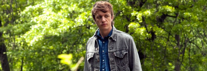 Steve Gunn : Way Out Weather